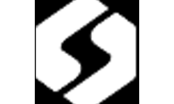 Simple Software Solutions logo