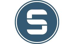 STASIS EURO logo