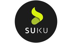 SUKU logo