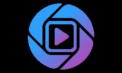 Scanetchain logo