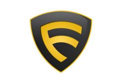 TrueFeedBack logo