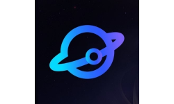 TitanSwap logo