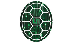 TurtleNetwork logo