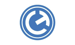 Transcodium logo