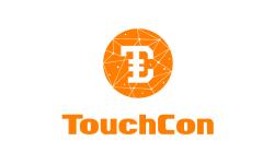 TouchCon logo