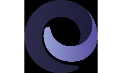 Tokenlon Network Token logo