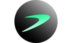 Tellor logo