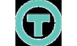 TrustDAO logo