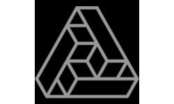 The Transfer Token logo
