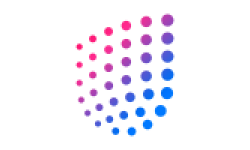 Ubex logo