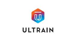 UGAS logo