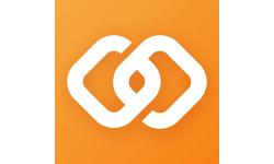 USDX [Kava] logo