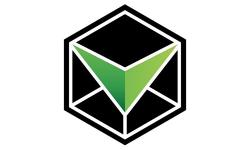 VeriDocGlobal logo