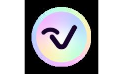 VIMworld logo
