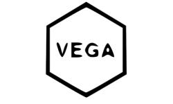 Vega Protocol logo