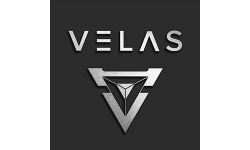 Velas logo
