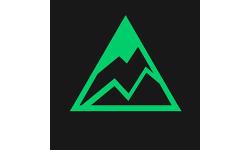 VestChain logo