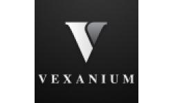 Vexanium logo