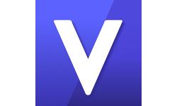 Voyager Token logo