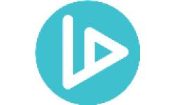 VIDT Datalink logo