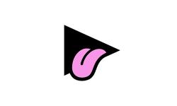VIDY logo