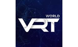 Venus Reward Token logo