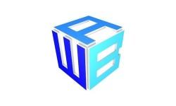 WABnetwork logo