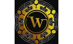 WinCash logo