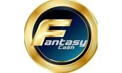 Offshift logo