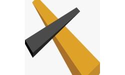 XcelToken Plus logo