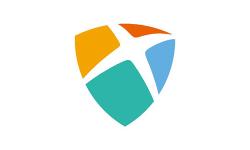 ProximaX logo