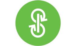 YFFII Finance logo