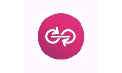 DFI.Money logo