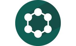 ZCore logo