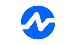 Zenfuse logo