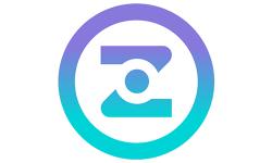 ZENZO logo