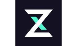 ZeuxCoin logo