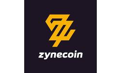 Zynecoin logo