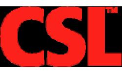 CSL Limited logo