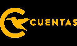 Cuentas logo