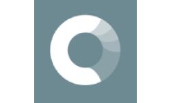 CURE Pharmaceutical logo