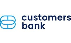 Customers Bancorp logo