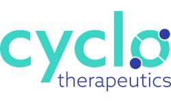 Cyclo Therapeutics logo