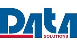 D4t4 Solutions logo