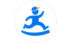 Dada Nexus logo