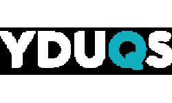 Daifuku Co., Ltd. logo
