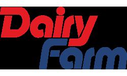 Dairy Farm International logo
