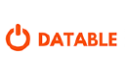 Datable Technology logo