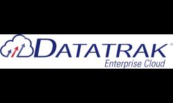 DATATRAK International logo