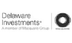 Delaware Investments Dividend and Income Fund logo